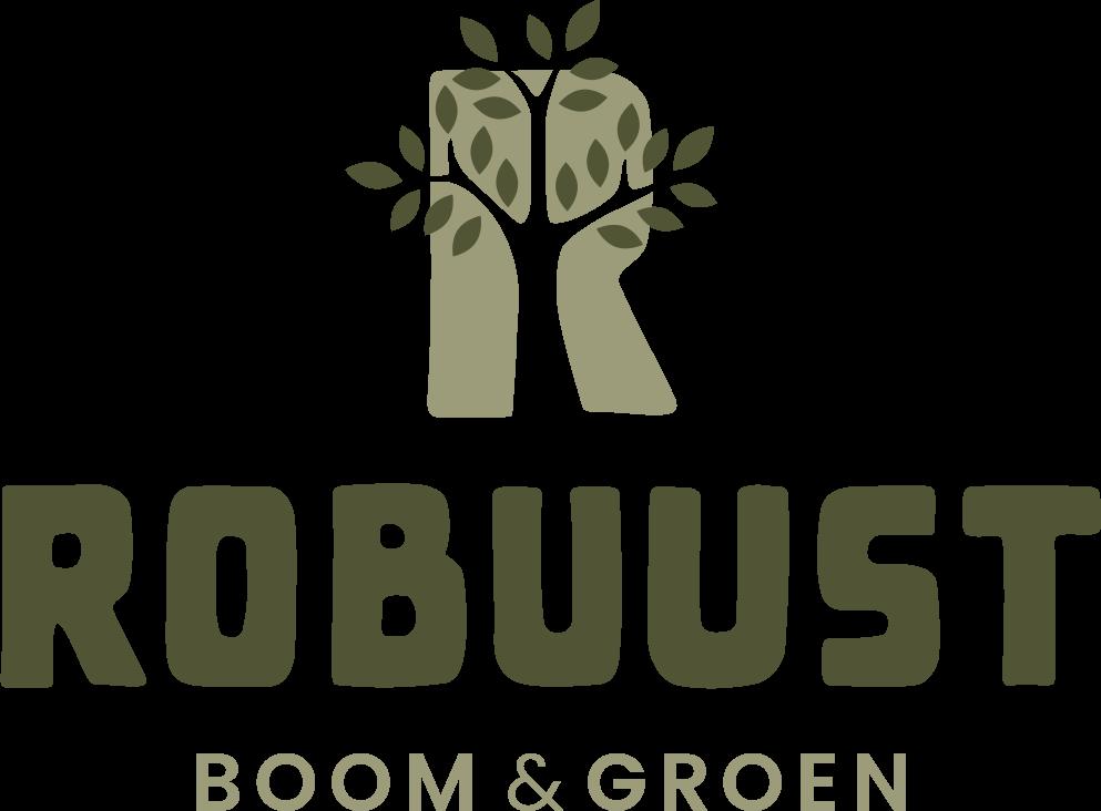 Robuust Boom & Groen
